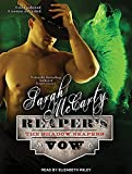 Reaper's Vow (Shadow Reapers)