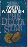 The delta star (0893406538) by Joseph Wambaugh