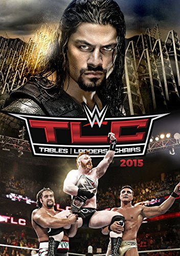 wwe-tlc-tables-ladders-and-chairs-2015