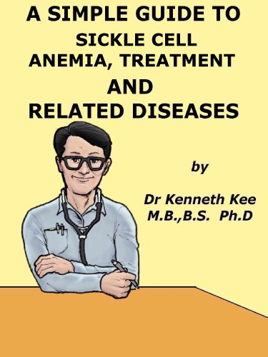 treatment of sickle cell anemia pdf