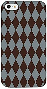 Timpax protective Armor Hard Bumper Back Case Cover. Multicolor printed on 3 Dimensional case with latest & finest graphic design art. Compatible with Apple iPhone - 4/4G Design No : TDZ-22131