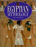 Egyptian Mythology (Mythology Series)