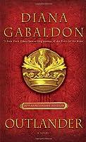 Outlander (20th Anniversary Collector's Edition): A Novel