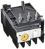 富士電機 標準形サーマルリレー TR-5-1N-6A