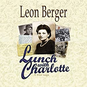 Lunch with Charlotte | [Leon Berger]