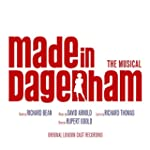 Made in Dagenham the Musical (Origina...