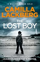 The Lost Boy (Patrick Hedstrom and Erica Falck, Book 7)