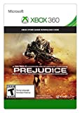 Section 8: Prejudice - Xbox 360 [Digital Code]