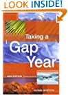 Taking a Gap Year, 4th