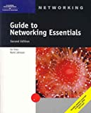 Guide to Networking Essentials, Second Edition (0619034505) by Tittel, Ed