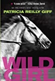 img - for Wild Girl book / textbook / text book