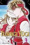 Fushigi Yûgi, Vol. 3 (VIZBIG Edition) (Fushigi Yugi)
