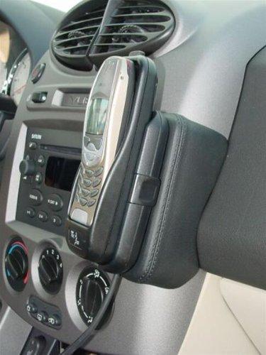 kuda-console-per-telefono-lhd-per-saturn-vue-ab-2004-usa-mobilia-colore-nero