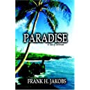 Paradise: A Tale of Terrorism