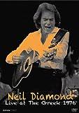 Neil Diamond Live at the Greek 1976