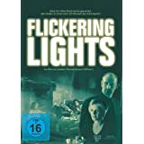 "Flickering Lightsvon ""S�ren Pilmark"""