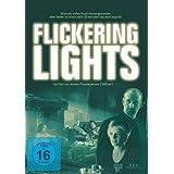 """Flickering Lightsvon """"S�ren Pilmark"""""""
