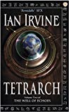 img - for Tetrarch (The Well of Echoes) book / textbook / text book