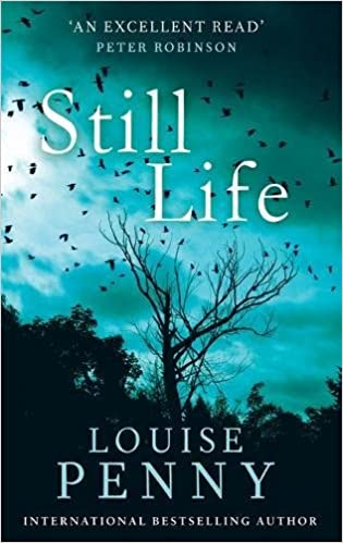 Still Life price comparison at Flipkart, Amazon, Crossword, Uread, Bookadda, Landmark, Homeshop18