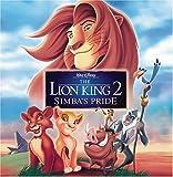 Lion King 2: Simba's Pride / O Various