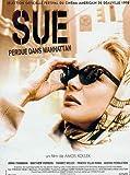echange, troc Sue perdue dans Manhattan