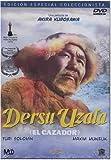 echange, troc Dersou Ouzala / Dersu Uzala  [ Origine Espagnole, Sans Langue Francaise ]