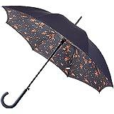 Fulton Women's Bloomsbury 2 Umbrella