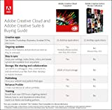 Adobe SpeedGrade CS6 [Old Version]