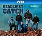 Deadliest Catch [HD]: Deadliest Catch Season 4 [HD]