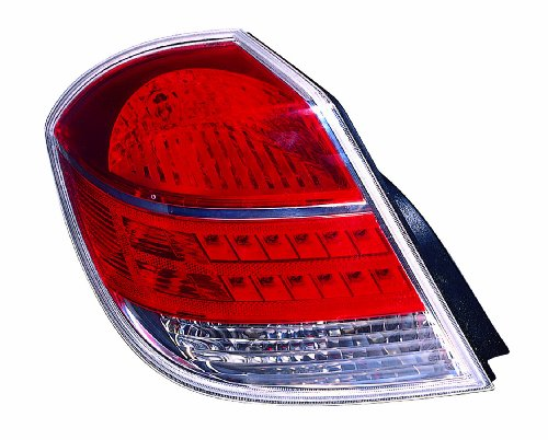 depo-335-1940l-as-saturn-aura-driver-side-replacement-taillight-assembly-by-depo