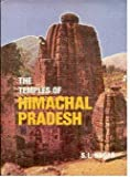 The Temples of Himachal Pradesh