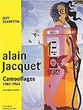 echange, troc Guy Scarpetta - Alain Jacquet