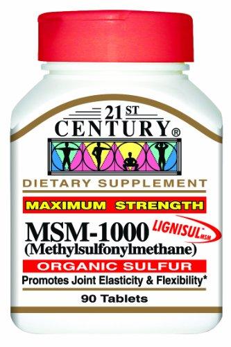 Best Vitamin C Cream