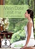 Mein Date mit mir - Meditation zu Hause