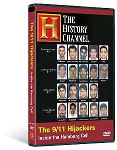 The 9/11 Hijackers: Inside the Hamburg Cell
