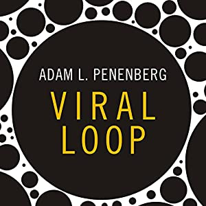 Viral Loop Audiobook