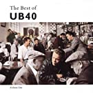 The Best Of UB40 Volume I