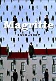Magritte 1898-1967 (0810963590) by Magritte, Rene