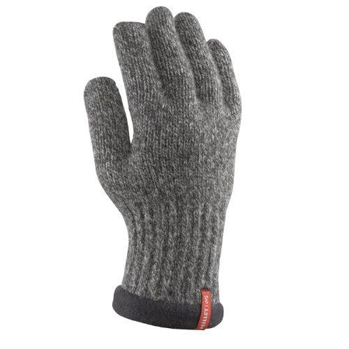millet-wool-gants-homme-gris-noir-fr-m-taille-fabricant-m