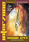 img - for Interzone #247 July - Aug 2013 (Science Fiction and Fantasy Magazine) book / textbook / text book