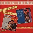 Pretty Music - Prima Style, Volume I