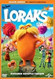 Loraks / Dr. Seuss The Lorax (DVD)