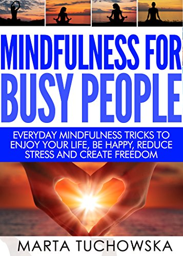 stress and everyday life How to relieve stress stress we all deal with it whether it arises from our jobs, family life, drama with friends, a relationship problem, or finances, stress is.