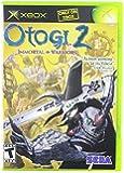Otogi 2 - Xbox