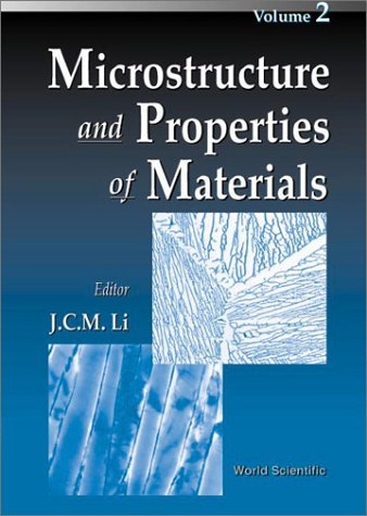 microstructure-and-properties-of-materials-vol-2-microstructure-properties-of-materials