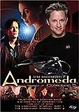 Andromeda: V4.5: Season 4 (ep.18-22)