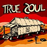 echange, troc Various Artists - True Soul: Deep Sounds From Left of Stax