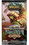 World of Warcraft TCG Aftermath: Tomb of The Forgotten