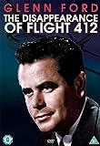 echange, troc The Disappearance Of Flight 412