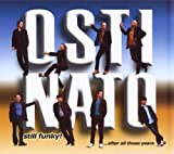 Still Funky After All These Years by Ostinato